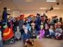 Scholen Den Haag 4 december 2020